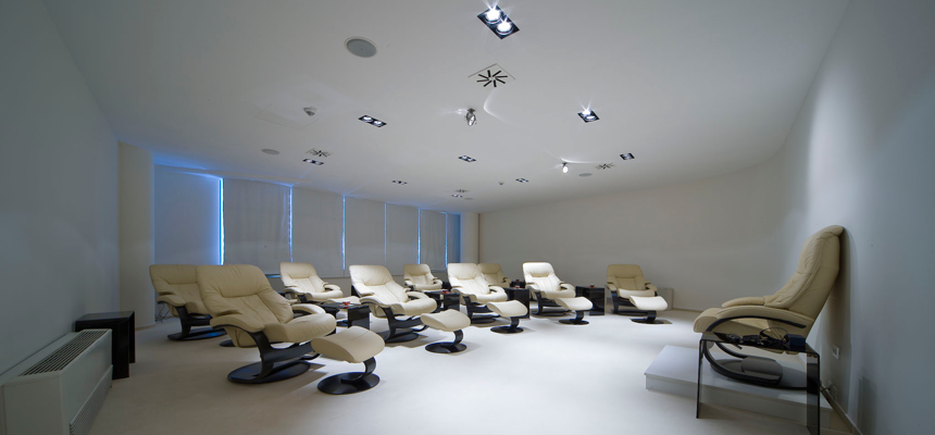 E Rejuvenation Center Zagreb